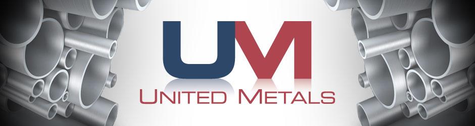 United Metals